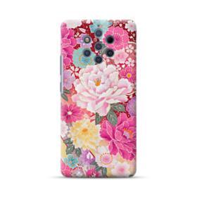 Sakura Vintage Nokia 9 PureView Case