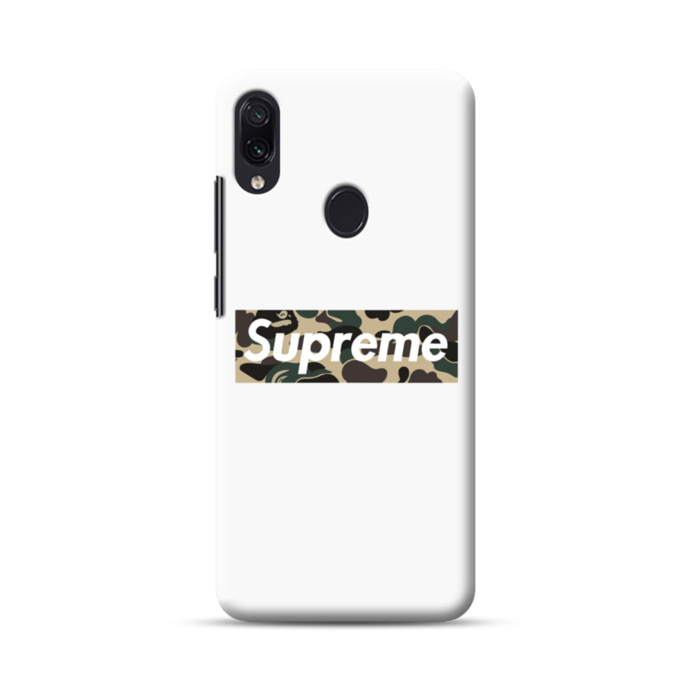 coque samsung galaxy a5 2017 supreme