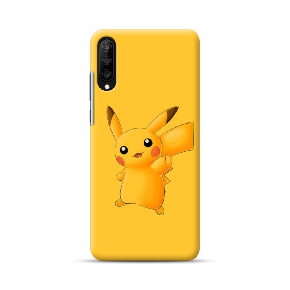 Pokemon Case cases for Samsung Galaxy