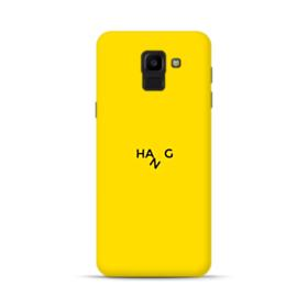 Hang Samsung Galaxy J6 (2018) Case