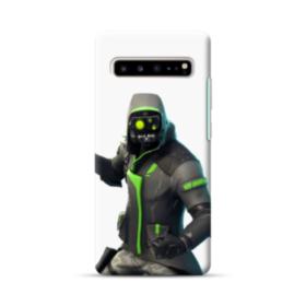 Reddit Samsung Galaxy S10 5G Cases   CaseFormula