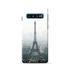 Eiffel Tower Samsung Galaxy S10 Case