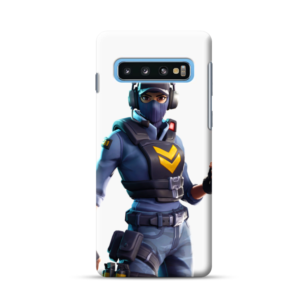 Fortnite Leaked Skins Counter Strike Video Games Epic Games Samsung Galaxy S10 Plus Case