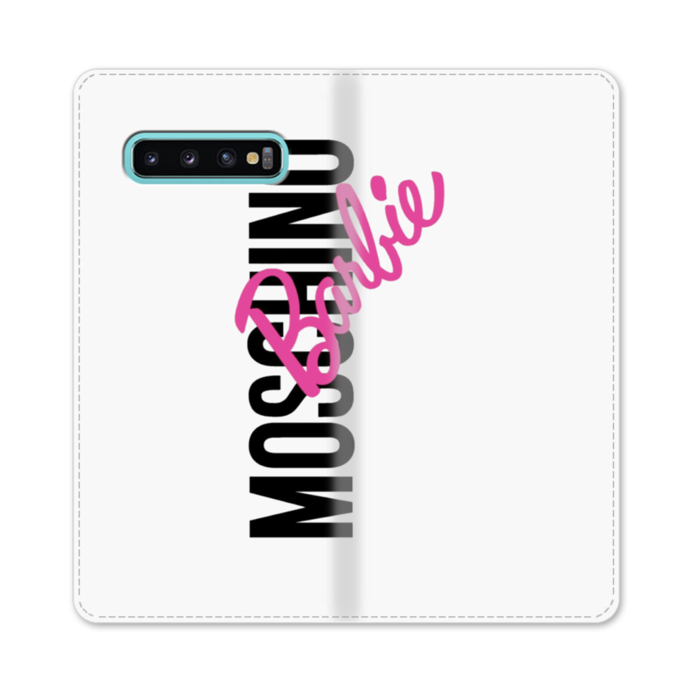 moschino cover samsung galaxy s4