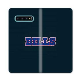 Nfc Samsung Galaxy S10 Plus Flip Cases   CaseFormula