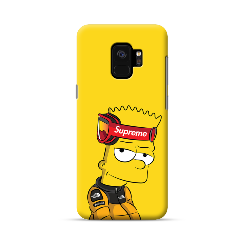 samsung galaxy s9 case boys