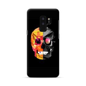 buy online 234c4 858d7 Gucci Samsung Galaxy S9 Plus Cases | CaseFormula