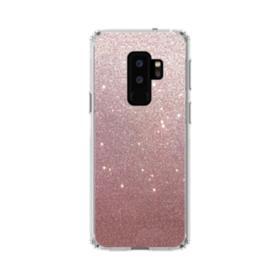 Samsung Galaxy S9 Plus Clear Cases