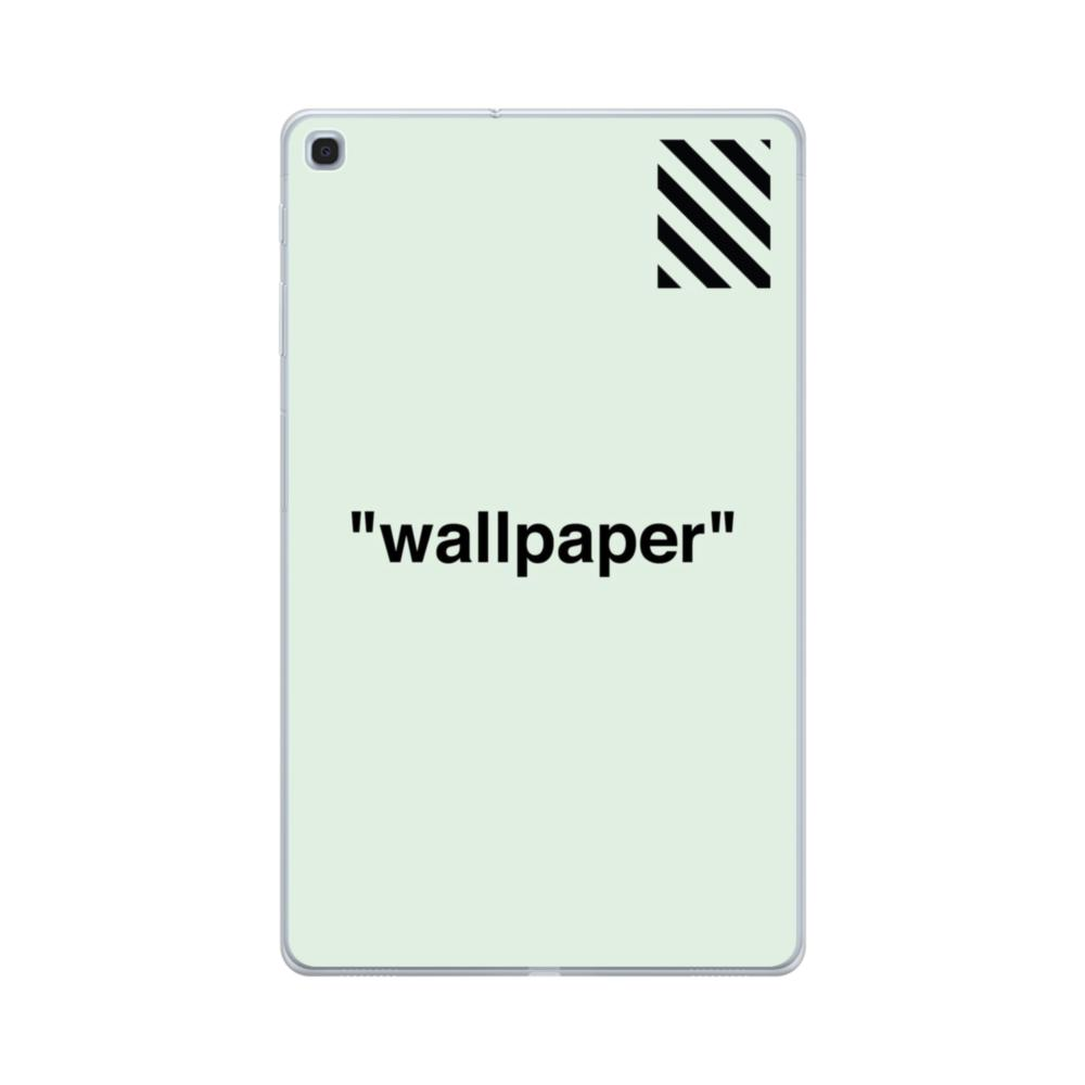 Wallpaper for galaxy tab a 10 1