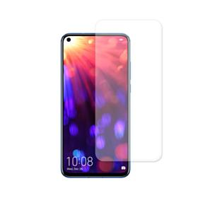 [2-Pack] Honor View 20 Crystal Tempered Glass Screen Protector