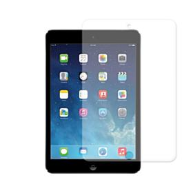 [2-Pack] iPad mini (2019) Crystal Tempered Glass Screen Protector