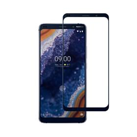 [2-Pack] Nokia 9 PureView Ultra Tempered Glass Screen Protector