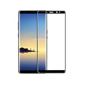 [2-Pack] Samsung Galaxy Note 9 Ultra Tempered Glass Screen Protector