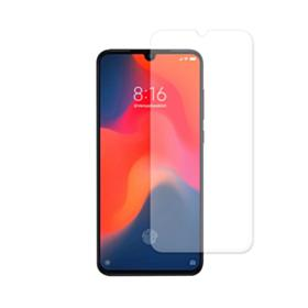 [2-Pack] Xiaomi Mi 9 Crystal Tempered Glass Screen Protector