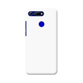 Honor View 20 Case Overview