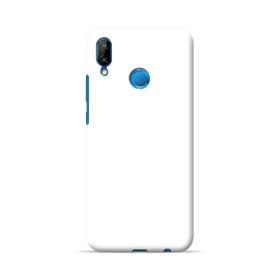 Huawei P20 Lite Case Overview
