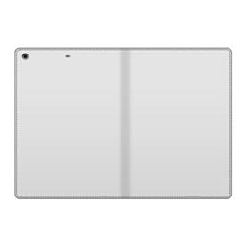 iPad 9.7 (2017) Folio Case
