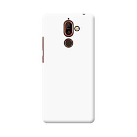 Nokia 7 Plus Case