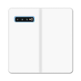 Samsung Galaxy S10 Flip Case Overview
