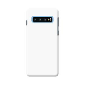 Samsung Galaxy S10 Plus Case Overview