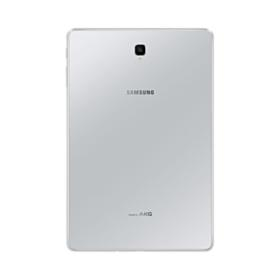 Samsung Galaxy Tab S4 10.5 Clear Case Overview