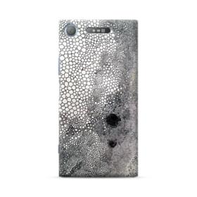 Visual Art Sony Xperia XZ1 Case