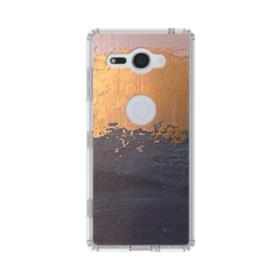 Golden Dream Sony Xperia XZ2 Compact Case