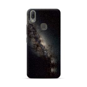 Galaxy Starry Night Vivo V9 Case