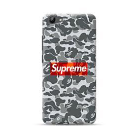 Vivo Y71 Cases