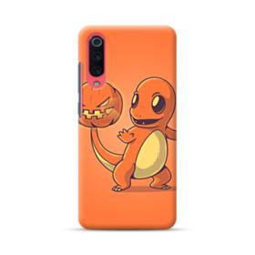 Pikachu Pokemon Xiaomi Mi 9 Case