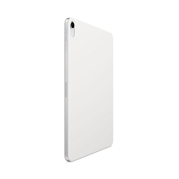 Love Cats iPad Pro 12.9 (2021) Folio Case (Smart Folio ...