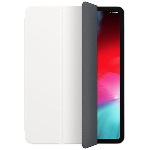Angry Boy iPad Pro 12.9 (2021) Folio Case (Smart Folio ...